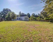 5111 Waller Ln, Pace image