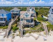 4430 Island Drive, North Topsail Beach image