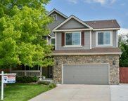 2130 East 133rd Way, Thornton image