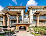 7131 Stride Avenue Unit 405, Burnaby image