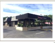6108 N Kings Highway, Myrtle Beach image