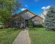 501 Perry Drive, Nicholasville image