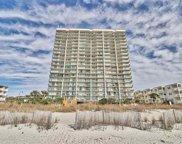 3805 S Ocean Blvd. Unit #1602, North Myrtle Beach image