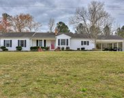 1423 Augusta Hwy, Lincolnton image
