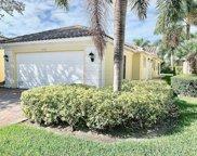 10762 SW Elsinore Drive, Port Saint Lucie image