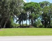 Sea Breeze Drive, Tarpon Springs image