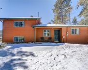 26658 Joy Street, Conifer image