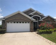 4057 Sunny Day Way, Kissimmee image