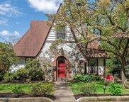 91 Pinecrest  Parkway, Hastings-On-Hudson image