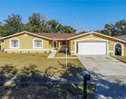 7453 Faculty Drive, Orlando image