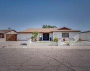 4634 W Vogel Avenue, Glendale image