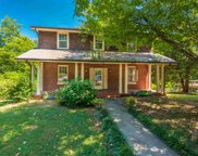 1310 Peachtree Street, Sweetwater image