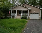 136 Weasel Rd, Dingmans Ferry image