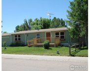 2133 Liberty Dr, Fort Collins image