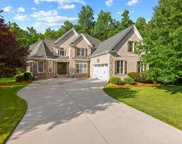 308 Ryder Cup Lane, Clemmons image
