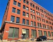 703 N 13th Unit #501, St Louis image