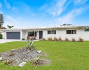 1247 SE 7th Court, Deerfield Beach image