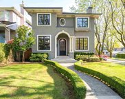 2196 W 46th Avenue, Vancouver image