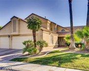 3004 Donnegal Bay Drive, Las Vegas image