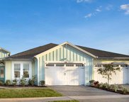 953 N Attitude Avenue, Daytona Beach image