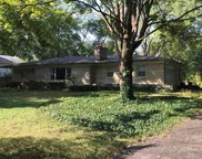 9570 Delaware  Street, Indianapolis image