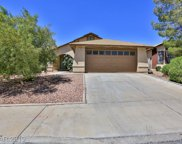 828 ANCHOR Drive, Henderson image