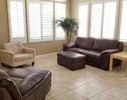 29488 Sandy Court, Cathedral City image