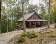 5676 Eagle Cove Rd, Byrdstown image