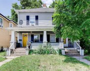 3026 N Central Avenue, Indianapolis image