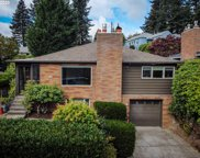 7155 SW 8TH  AVE, Portland image