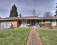 3644 SW 328th St, Federal Way image