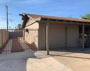 5213 W Osborn Road, Phoenix image