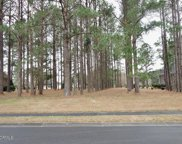 9259 Oldfield Road Nw, Calabash image