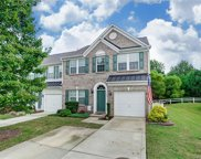 753 Prospect  Lane, Fort Mill image