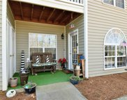 212 Timberline Ridge Court, Winston Salem image