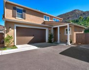 2738 Overlook Point Dr, Escondido image