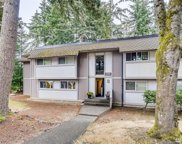 4601 SW 320th St Unit C1, Federal Way image