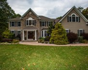 20 FOREST RIDGE DR, Independence Twp. image