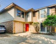 4044 Windhaven Lane, Dallas image