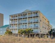 507 S Ocean Blvd. Unit 401, North Myrtle Beach image