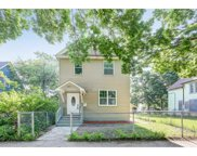 2827 14th Avenue S, Minneapolis image
