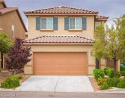 10134 Fire Ridge Court, Las Vegas image