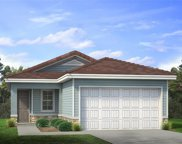 28411 Captiva Shell Loop, Bonita Springs image