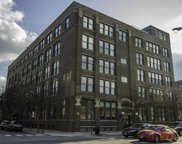 1327 West Washington Boulevard Unit 5A, Chicago image