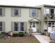 1667 Valley Forge Court Unit #B, Wheaton image