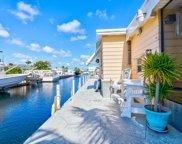 152 W Avenue C, Key Largo image
