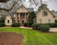 2826 Sharon  Road, Charlotte image