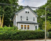235 Lamartine St., Boston image