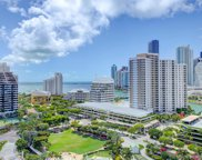 888 Brickell Key Dr Unit #1802, Miami image