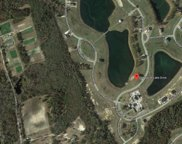 266 Spicer Lake Drive, Holly Ridge image